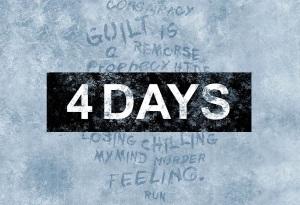 4 dias