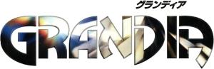 Grandia Logo