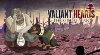 Valiant1