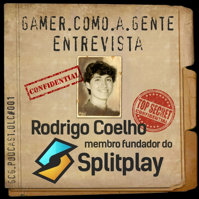 CastDLC001-Split
