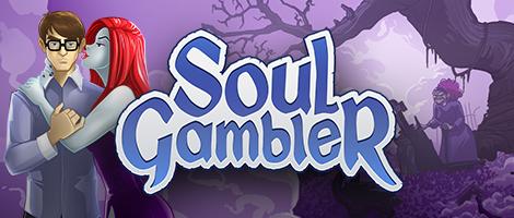 soul-gambler1