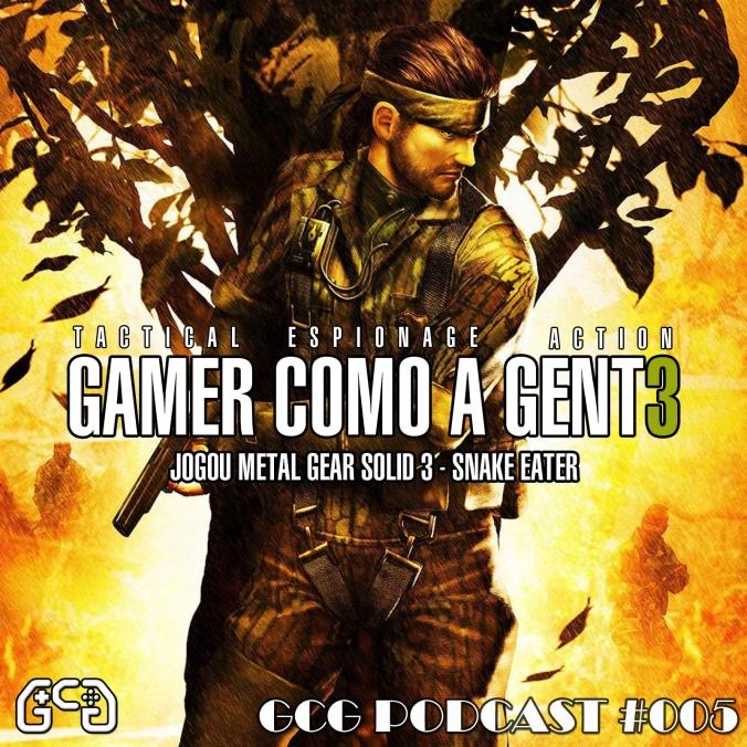 Cast005-VitrineMGS3