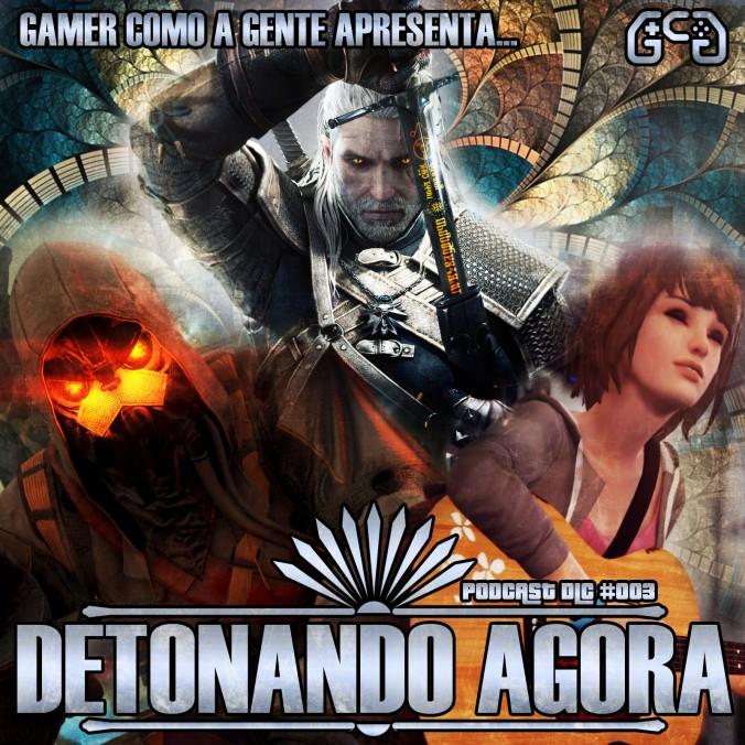 CastDLC003-VitrineDETONANDOAGORA