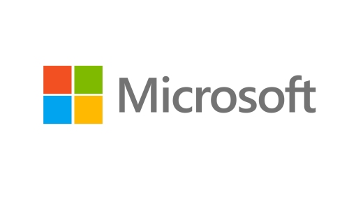 Microsoft-21