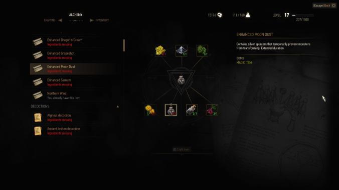 Witcher3alchemy