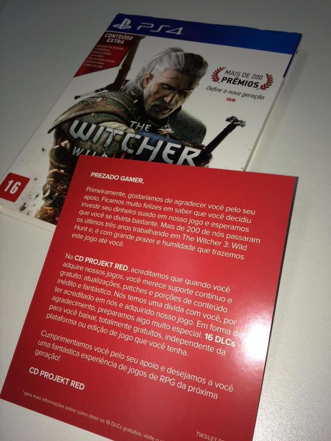 Witcher3TY