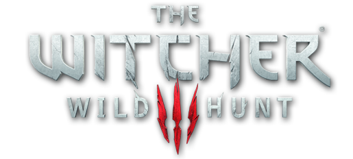witcherlogo