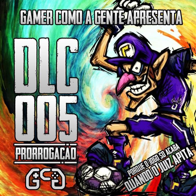 CastDLC005-VitrinePRORROGACAO