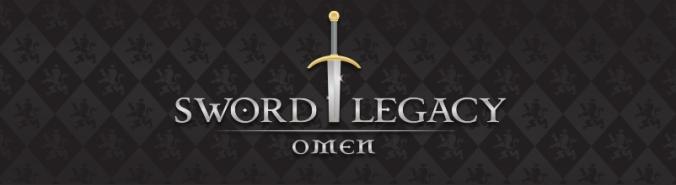 Swordlogo