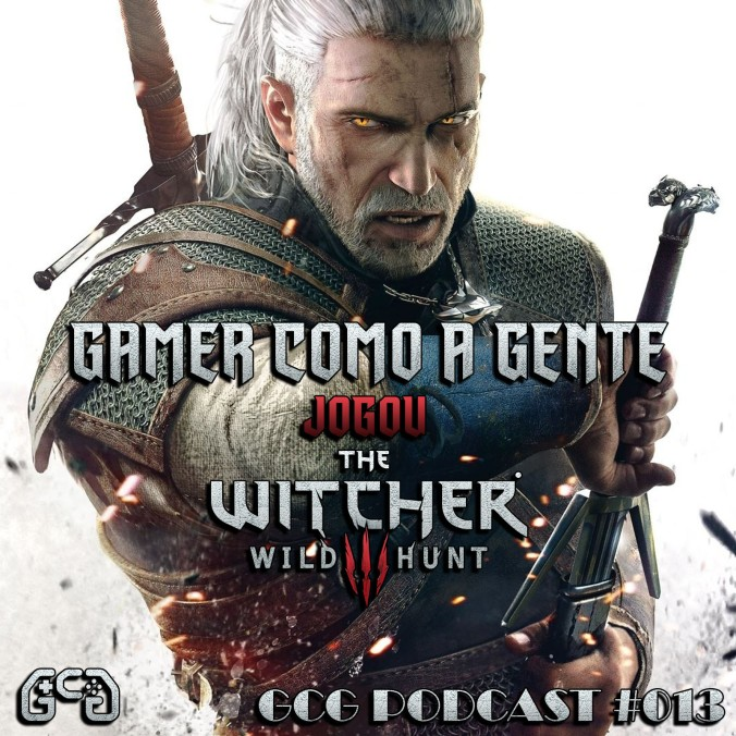 Cast013-VitrineWitcher3