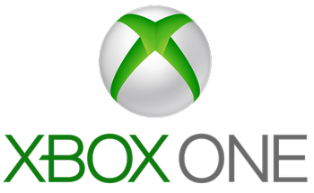 5544731221_Xbox_One_logo_answer_2_xlarge