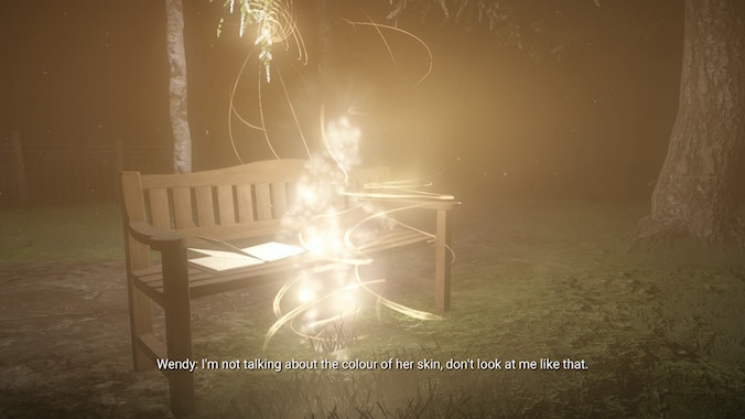 Everybody's Gone To The Rapture™_20150811195014