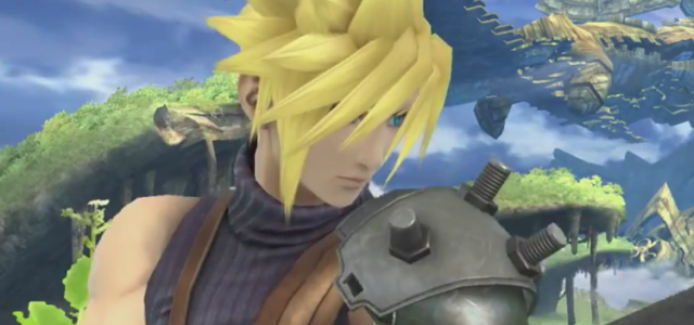 ssb4-wiiu-cloud-trailer-2-750