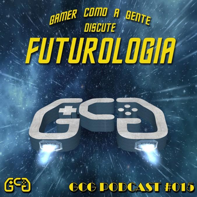 Cast015-VitrineFuturologia