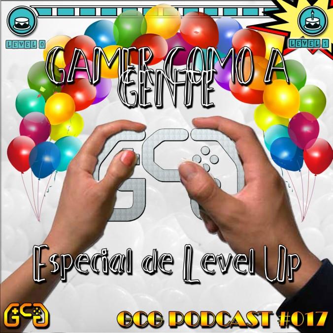 Cast017-VitrineLevelUp1ano