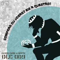 CastDLC009-VitrineHAMLET