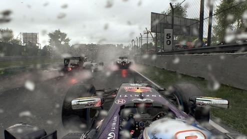 F120152