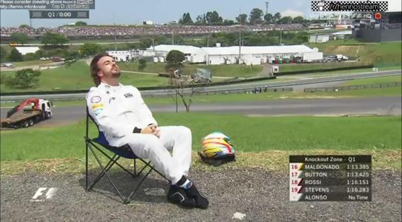 F120153