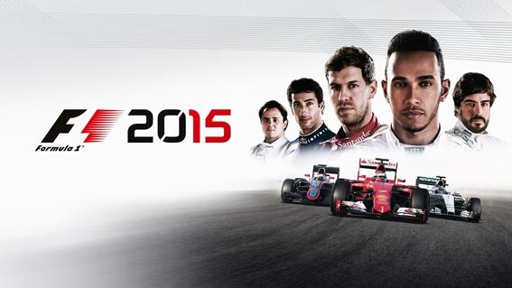 F12015Logo