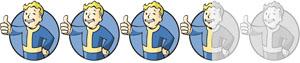 Fallout 4 nota