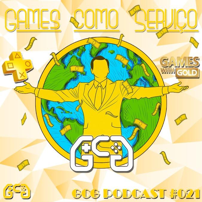 Cast021-VitrineGamesComoServico