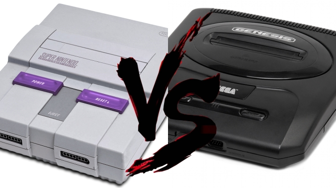tell-gr-sega-vs-nintendo