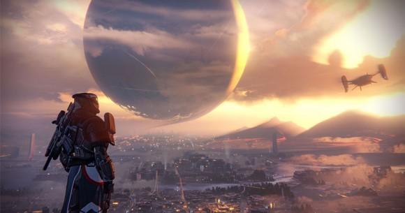 Destiny-Vista-da-Torre-Terra-580x305