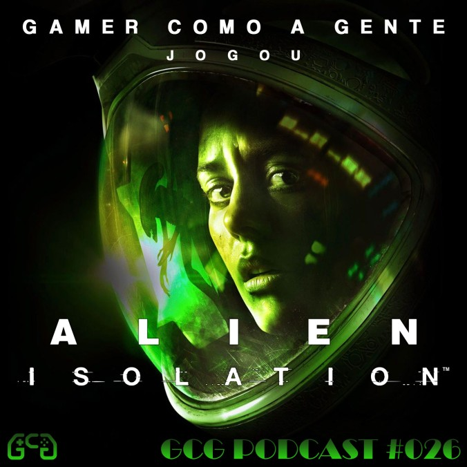 cast026-vitrinealienisolation