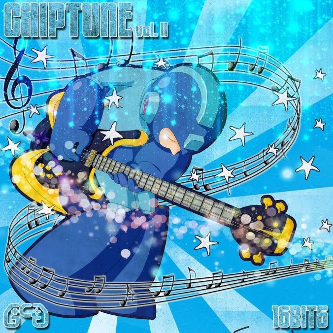 chiptunevol002-16bits