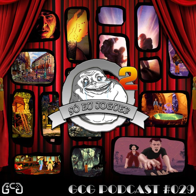 cast029-vitrinesoeujogueipt2
