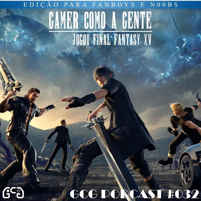 Cast032-VitrineFFXV