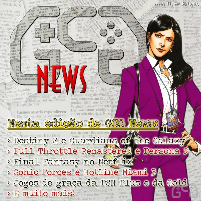GCGNEWS007-Abril2017