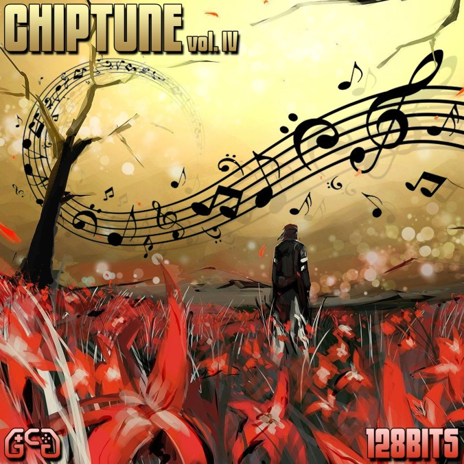 ChiptuneVol004-128bits