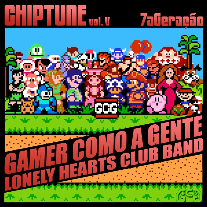 ChiptuneVol005-7aGeracao