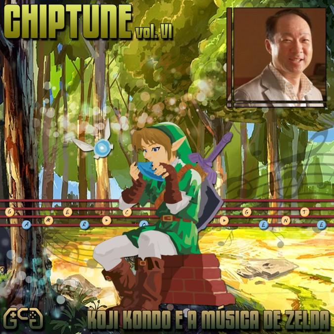ChiptuneVol006-KojiKondoeZelda