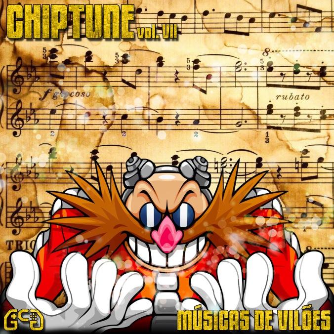 ChiptuneVol007-MusicasdeViloes