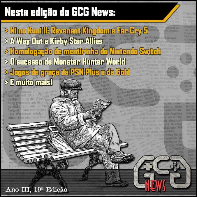 GCGNEWS019-Marco2018