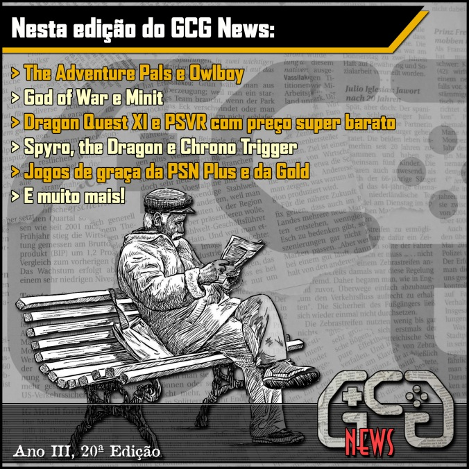 GCGNEWS020-Abril2018