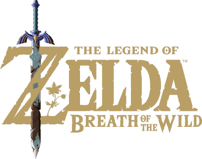 The_Legend_of_Zelda_Breath_of_the_Wild_logo