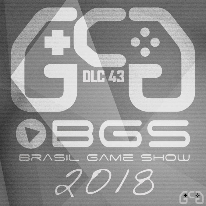 CastDLC043-VitrineBGS2018