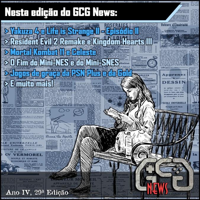 gcgnews029-janeiro2019