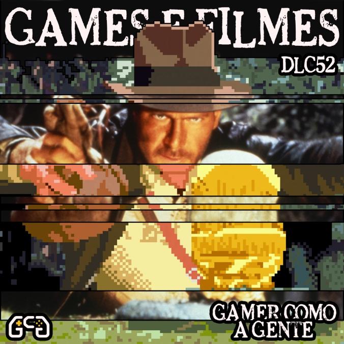 CastDLC052-VitrineGAMESEFILMES
