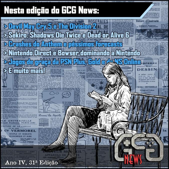 GCGNEWS031-Marco2019