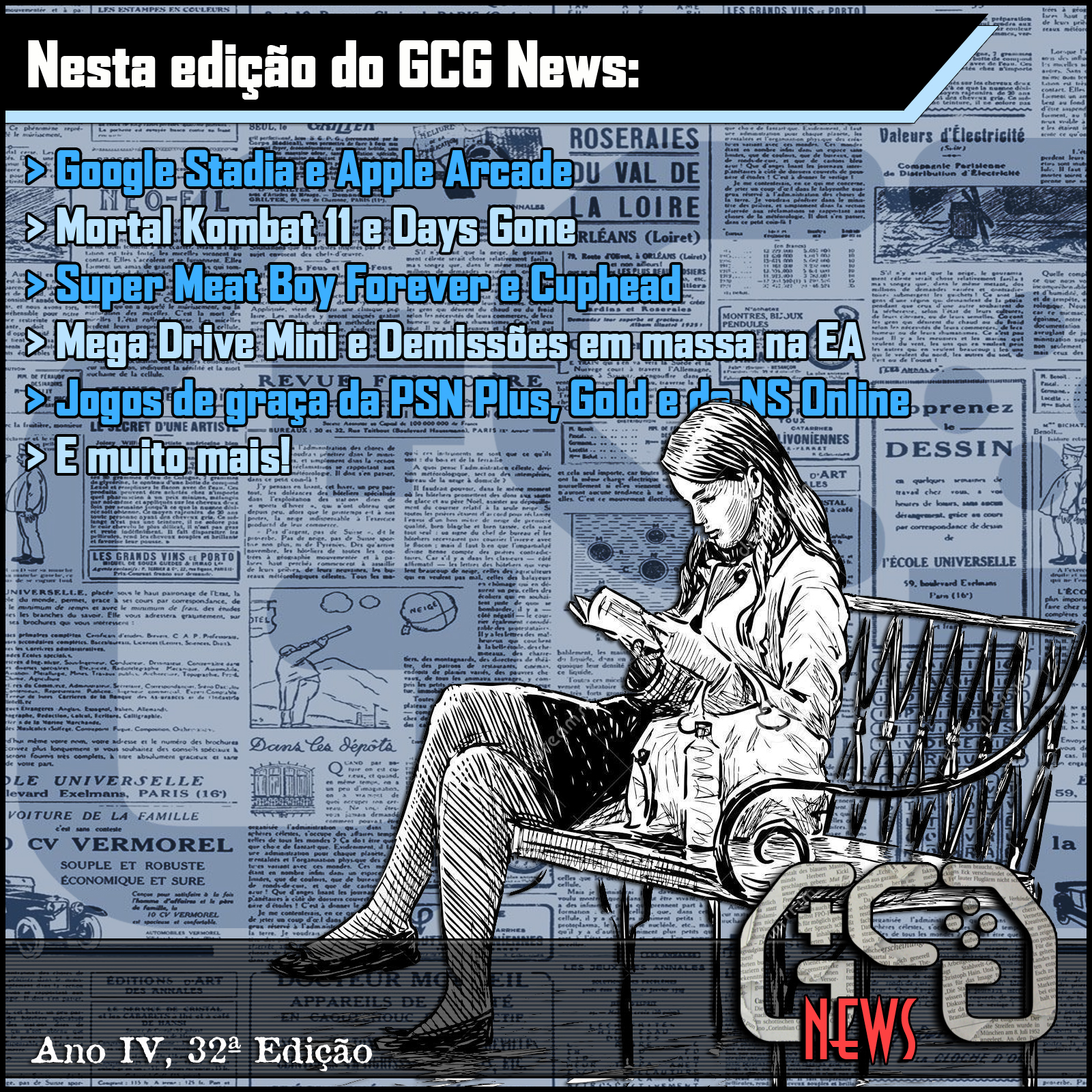 GCGNEWS032-Abril2019