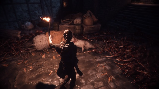 A Plague Tale: Innocence_20190514200538