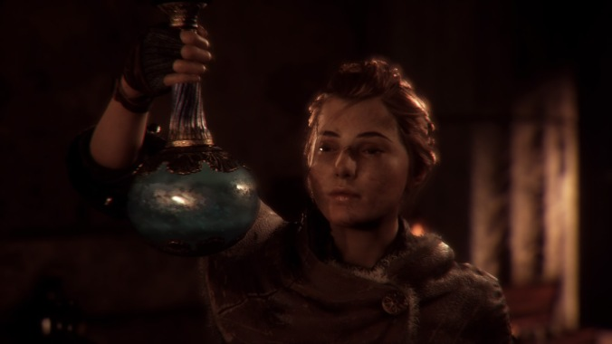 A Plague Tale: Innocence_20190514224856