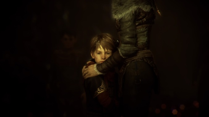 A Plague Tale: Innocence_20190515220852