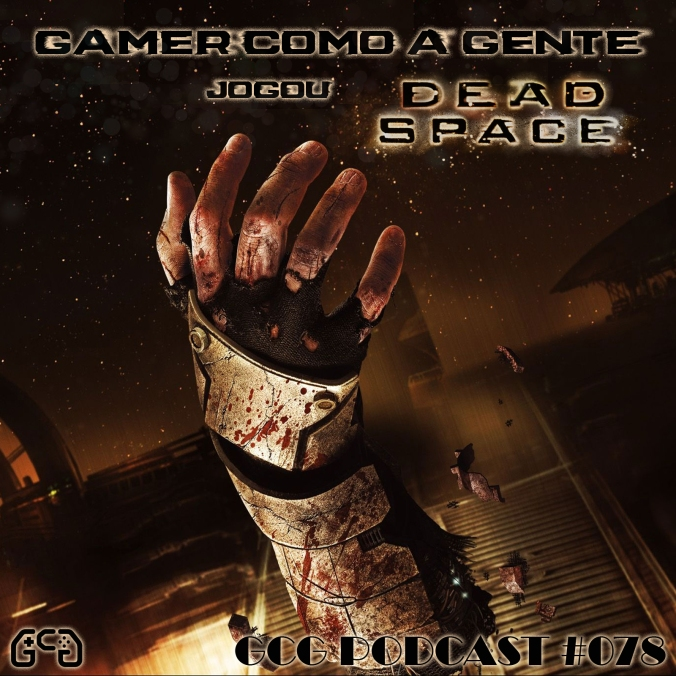 Cast078-VitrineDEADSPACE