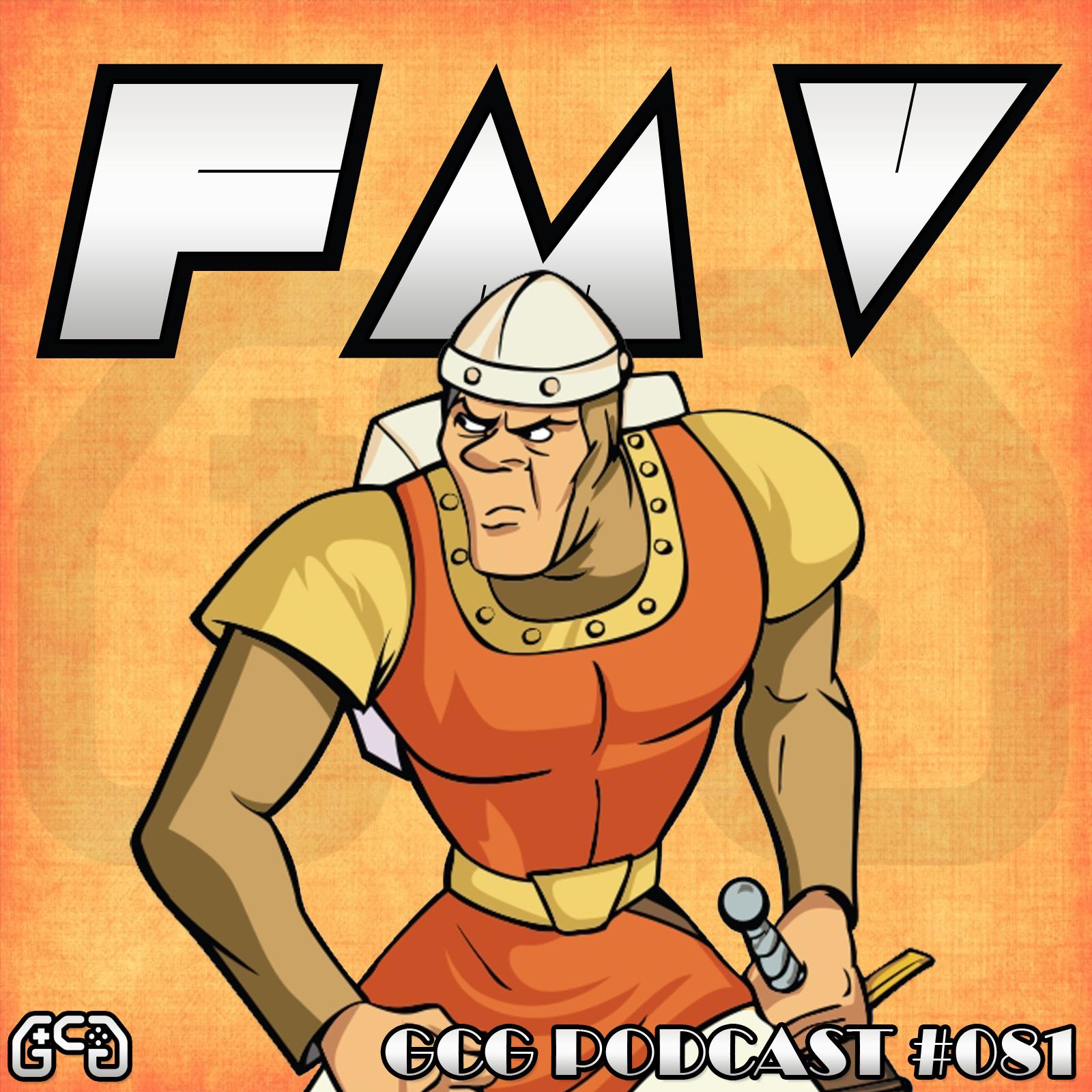 Cast081-VitrineFMV