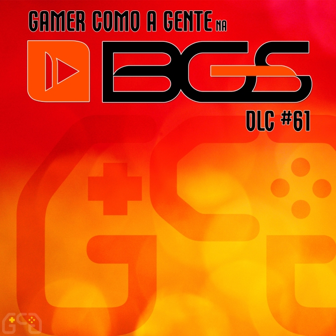 CastDLC061-VitrineBGS2019